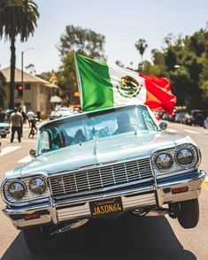 We are the new generation of Latinos walking the streets of America's scene today. Low Rider S, Chicano Love, Chicano Art, Mexico Wallpaper, Pastel Wallpaper, Wallpaper Backgrounds, Arte Lowrider, Lowrider Trucks, Arte Cholo