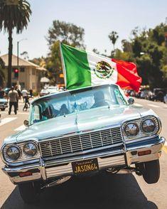 We are the new generation of Latinos walking the streets of America's scene today. Art Chicano, Chicano Love, Dream Cars, Mexico Wallpaper, Pastel Wallpaper, Arte Lowrider, Lowrider Trucks, Estilo Cholo, Gta San Andreas