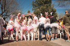 Easter Keg Hunt- Scavenger Hunt in Old Town, Fort Collins, CO- presented by My Big Day Fort Collins Colorado, Event Company, Event Marketing, Corporate Events, Old Town, Windsor, Big Day, Showers, Scavenger Hunts