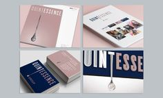 QT_01 Portfolio Design, Branding Design, Communication, Cover, Beauty, Portfolio Design Layouts, Cosmetology, Brand Design, Branding