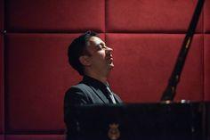 Vijay Iyer, Jazz Standard