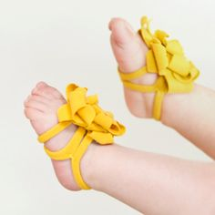 Baby shoes!  In love!!!!
