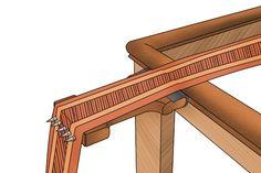 Upholstery Web Webbing Stretcher Solid Beech Tool For Jute Black /& White Webbing