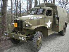 Gmc Vehicles, Armored Vehicles, Military Vehicles, Old Trucks, Fire Trucks, Ride 2, Jeep 4x4, Military Equipment, American Soldiers