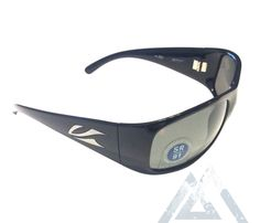 Built for performance on the water, in the snow, on […] Kaenon Sunglasses, Fun To Be One, How To Look Better, Pairs, Gray, Black, Style, Swag, Black People