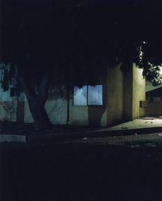 Todd Hido - Window