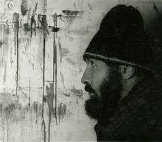 Málek Antonín - Hledat Googlem Art, Art Background, Kunst, Performing Arts, Art Education Resources, Artworks
