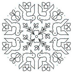 Find some beautiful and mesmerizing rangoli designs and patterns here. We have collected some of the best diwali rangoli designs that you can try on rangoli making competition or use to decorate your home and office for the celebration Simple Rangoli Designs Images, Small Rangoli Design, Rangoli Designs Diwali, Rangoli Designs With Dots, Diwali Rangoli, Rangoli With Dots, Beautiful Rangoli Designs, Kolam Dots, Dot Designs