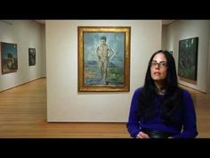 ▶ Five Tips for Teaching with Works of Art | MoMA Education - YouTube