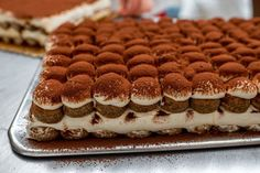 Beautiful Cakes, Aesthetic Food, Food Styling, Waffles, Marsala, Cheesecake, Deserts, Sweets, Bread
