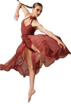 Ruched Elite Dress With Mesh Skirt   Weissman®