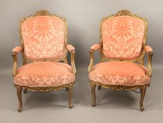 Image Result For Late 19th Century Furniture Styles