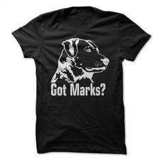 Got Marks Single T Shirt, Hoodie, Sweatshirts - tee shirts #shirt #fashion
