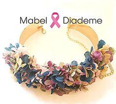 23d9f05fc Mabel Diademe Tocados bodas · Cinturón dorado rigido bodas comunión invitada  perfecta accesorio festival evento día o noche  Amazon.