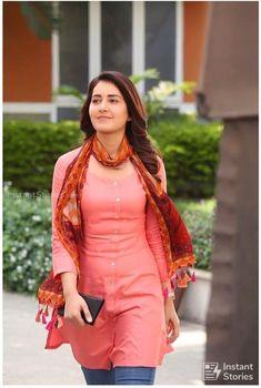 Rashi Khanna Photos - Actress Raashi Khanan Stills Gallery Top Celebrities, Bollywood Celebrities, South Actress, South Indian Actress, Sonam Kapoor, Deepika Padukone, Indian Actress Photos, Indian Actresses, Casual College Outfits