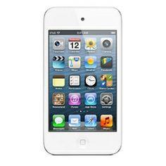 Apple iPod Touch 16GB 4th Generation (White) http://wkup.co/cash_back/MTIyMzI0NTU5NA==/MTAzMjAzOA==  #appleipodtouch, #apple, #ipodtouch