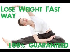 TT - lose weight #fatburner #weightloss #loseweight #losefat #diet