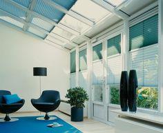 Beste afbeeldingen van gordijnen woonkamer blinds windows en