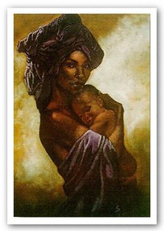 Your Source for Fine Black Art Prints and Posters by African American Artists, other Ethnic and Decorative Prints and and Posters at Everyday Discount Prices. African American Artist, African Art, American Artists, Madona, Art Magique, Black Love Art, Black Man, Black Artwork, Afro Art