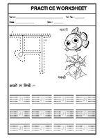 Hindi Worksheets, Grammar Worksheets, Kindergarten Worksheets, Printable Worksheets, Free Printables, Hindi Alphabet, Vocabulary, Teaching, Languages