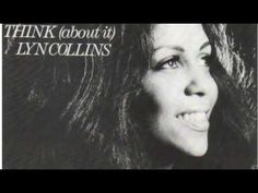Lyn Collins - Think.