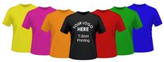Printed Shirts, Prints, T Shirt, Supreme T Shirt, Tee Shirt, Tee, Printed Tees