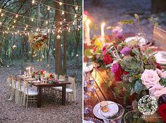 Tampa Florida Outdoor Wedding Venue Casa Lantana