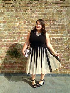 This dress!!!!