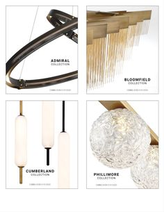 2020 is fast approaching and we're getting ready to launch a whole new line of decorative light fixtures. #interior #design #lighting #decor #modern #contemporary #chandelier #pendant #wall #sconce #LED #dallasmarket