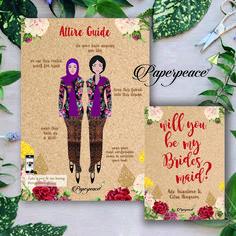 5 Easy Steps To Choose Your Bridesmaid Dresses Wedding List, Wedding Vows, Wedding Guest Book, Wedding Crafts, Diy Wedding, Wedding Things, Garden Wedding, Maid Of Honour Dresses, Maid Of Honor