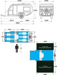 Conqueror-UEV-490-Extreme-Floorplan