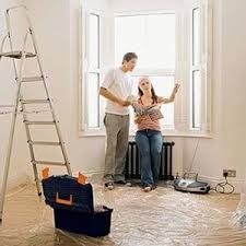 Improve your home to meet your needs. Home Improvement Guidelines To Assist Your Increase The Need For Your Home  Chris Doehrmann Architect, Inc.   #HomeImprovementGuidelines #homeimprovementarchitects,