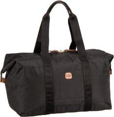 Reisetasche X-Bag Reisetasche 40202 Oliva Bric's ekJpz