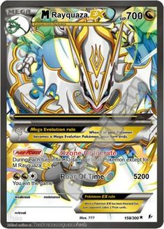 Pokemon Cards Charizard, Pokemon Card Packs, Old Pokemon Cards, Pokemon Trading Card, Best Pokemon Card, Nintendo Pokemon, Pokemon Real, Dragon Type Pokemon, Pokemon Fusion