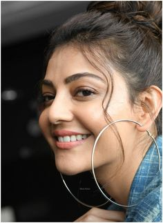 Beautiful Celebrities, Beautiful Actresses, Oversized Hoop Earrings, Fashion Jewelry, Women's Fashion, Beautiful Indian Actress, Indian Actresses, Twilight, Bollywood