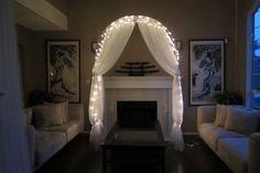 Wedding Arch - Wedding & Event Decorations