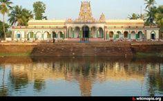 kothamangalam - Google Search