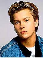 River Phoenix 1970-1993 (drug overdose) - brilliant actor, he would have been an Oscar winner someday. Sad waste .. :-(