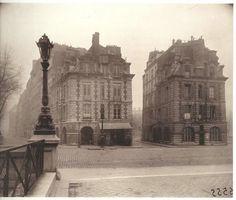 paris-antes-1900