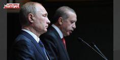Erdoğan ile Putin telefonda görüştü : Cumhurbaşkanı Erdoğan Rusya Devlet Başkanı Putin ile telefonda görüştü. Görüşmede Halepteki son durum ve sivillere insanı yardım ele alındı.  http://www.haberdex.com/turkiye/Erdogan-ile-Putin-telefonda-gorustu/104847?kaynak=feed #Türkiye   #görüştü #Erdoğan #telefonda #Putin #sivillere