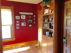 526 2nd Ave, Baraboo, WI 53913 | Zillow