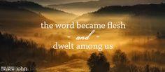 Sermon John 14 1 14   ... , Oregon, USA » Inclusive Jesus Makes Exclusive Claims – John 14:6