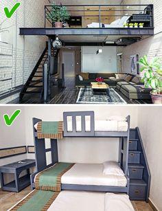 Interior 2020 Living Room - Natural Interior Home - Interior Bohemian Living Room - Simple Interior Shop - Beach House Interior