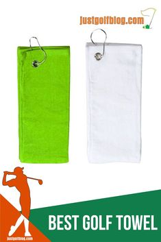 Golf Glove - Well Tested Tips To Improve Your Golfing Experience Golf Mk4, Cheap Golf, Womens Golf Shirts, Golf Practice, Golf Drivers, Golf Towels, Golf Training, Golf Accessories, Golf Fashion