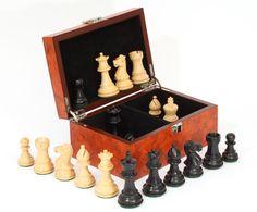 Găsit pe Google de pe chesssetuk.co.uk