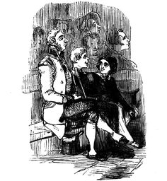 Still of reese witherspoon and tony maudsley in vanity fair film the ebook edition of vanity fair a novel without a hero by english author w thackeray from animedia company contains illustrations by the author fandeluxe PDF