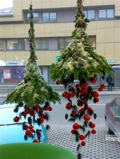 Artificial fir tree as Christmas decoration? A synthetic Christmas Tree or perhaps a real one? Lovers of artificial Christmas decorations , such as for instance Christmas tree or artificial Advent wre Noel Christmas, Simple Christmas, Winter Christmas, Christmas Wreaths, Christmas Ornaments, Christmas Windows, Christmas Pajamas, Modern Christmas, Christmas Music