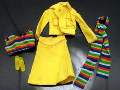 VTG-1977-BARBIE-GET-UPS-N-GO-BUSY-GIRL-READY-SET-GO-7242-guag-best-buy
