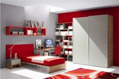 Good Colors For Living Room