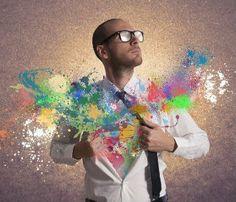 O valor do trabalho intelectual: Entender as pessoas é o primeiro passo para obter o máximo de resultados.  http://www.endeavor.org.br/endeavor_mag/gente-gestao/recompensa-e-reconhecimento/o-valor-do-trabalho-intelectual